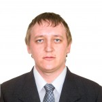 Чернецкий Сергей