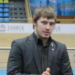 Ливиненко Станислав