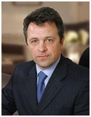 alyoshin-sergej-dmitrievich