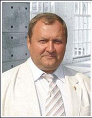 kiselev-valerij-yur-evich