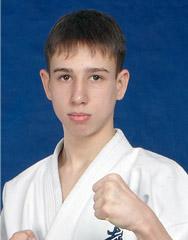 Андрей Круговых