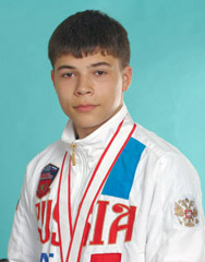 Игорь Коблев