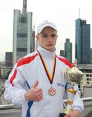 Виктор Куриленко