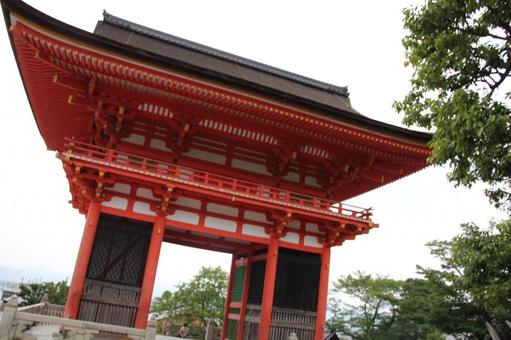 Япония 1