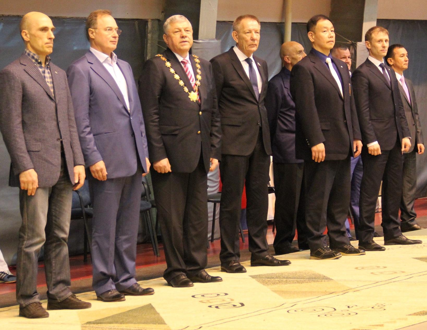 otkry-tie-evro-2015