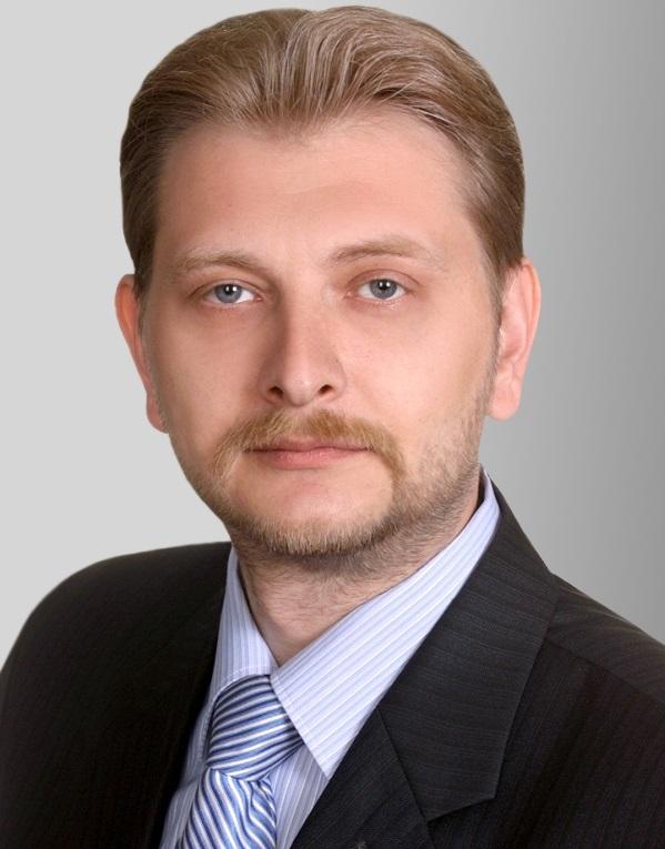 osipenko_ruslan_mihaylovich-kopiya